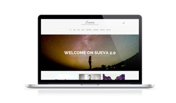 sueva_laptop