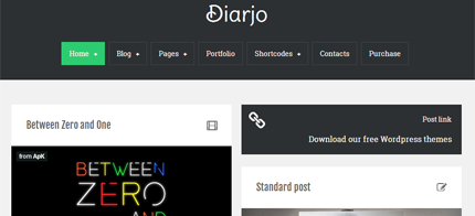 diarjo-430x196
